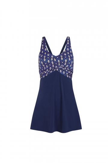 MOROCCO Swim dress