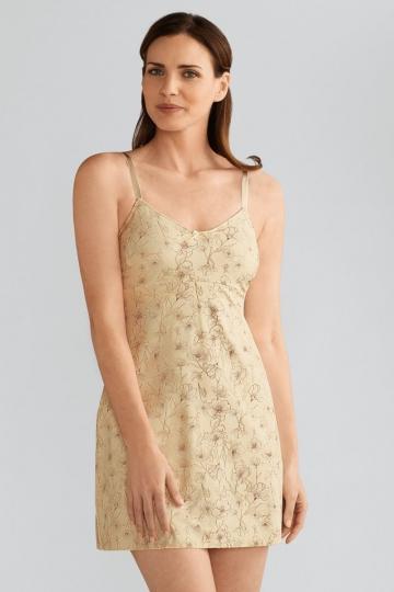 Protetická noční košilka MOLLY NUISETTE